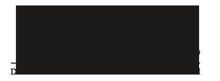 logo de Comité des Spectacles Dolbeau-Mistassini (2013) inc