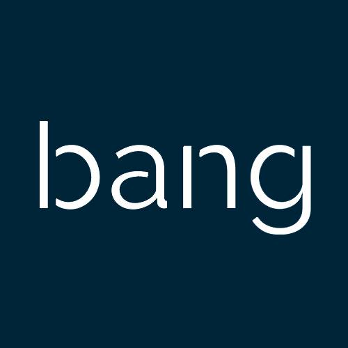logo de Centre Bang