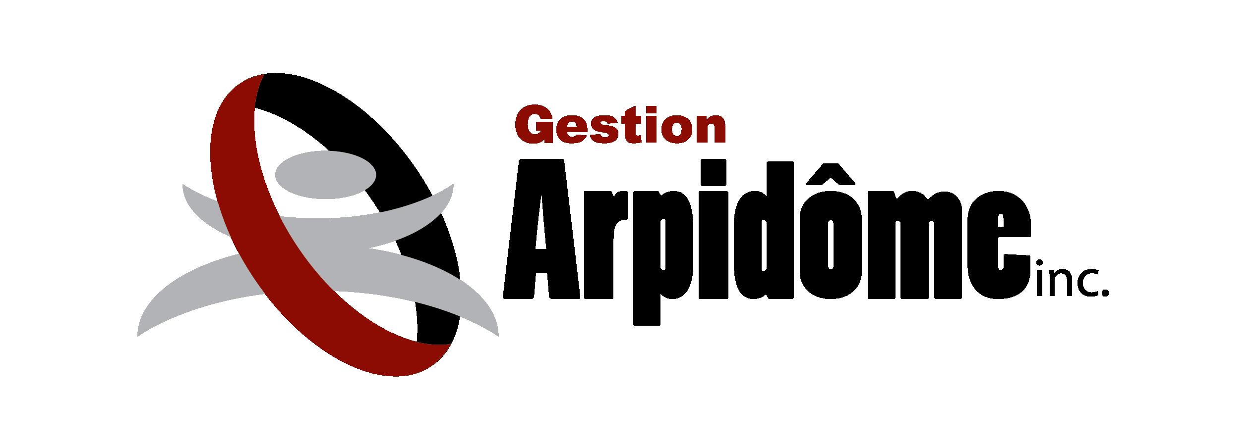 logo de Gestion Arpidôme