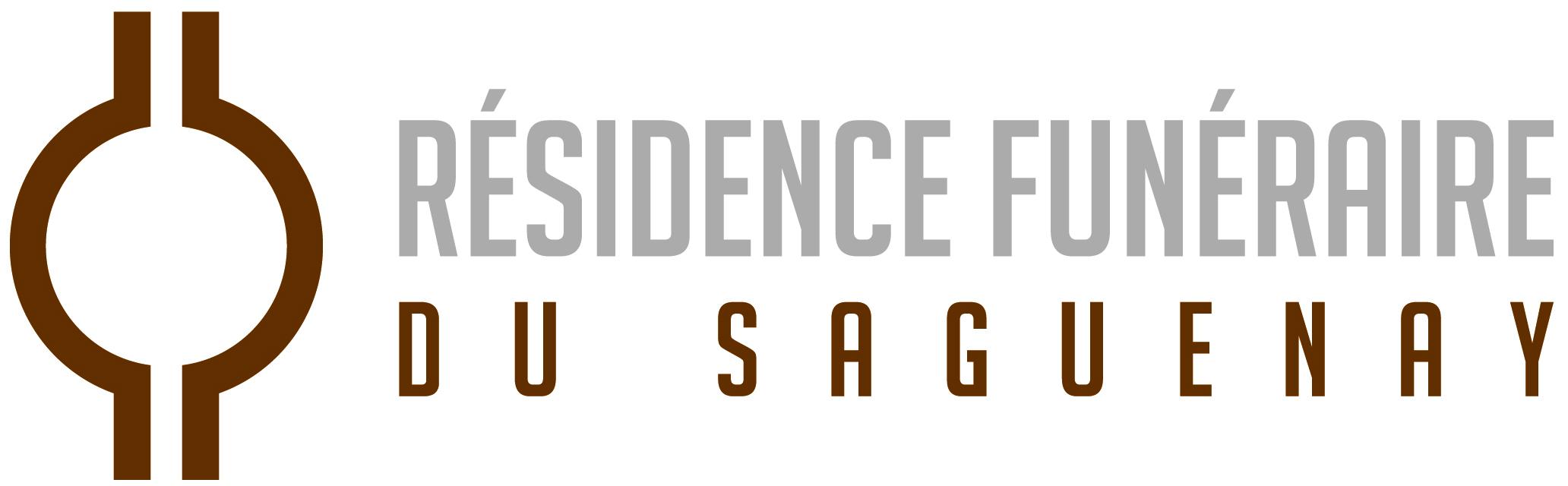 logo de Résidence funéraire du Saguenay