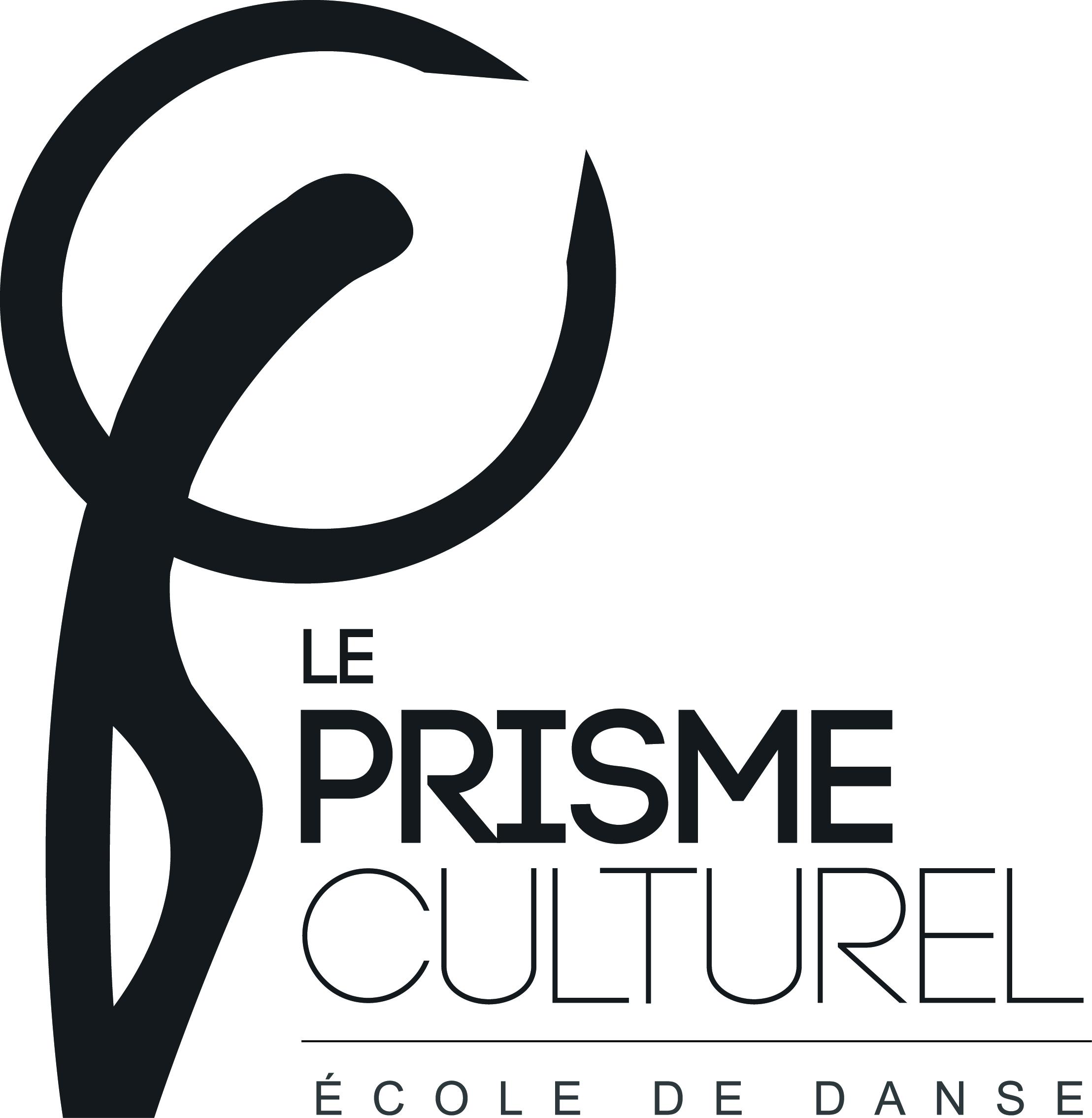 logo de Prisme Culturel