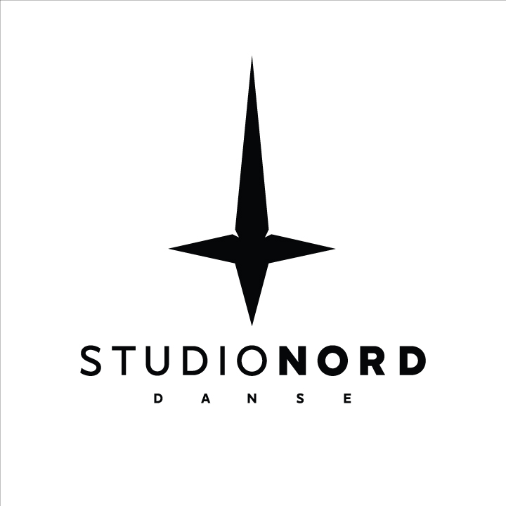 logo de Ecole de danse Studio Nord