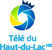 logo de Société d'information Lac-St-Jean / Télé du Haut-du-Lac