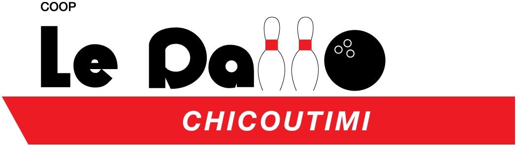 logo de Salon de quilles Le Dallo