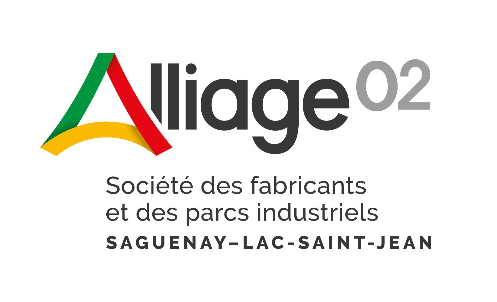 logo de Alliage 02
