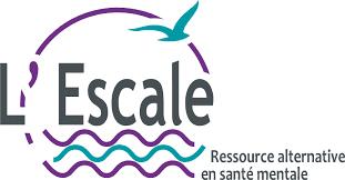 logo de Centre l'Escale de Jonquière Inc.