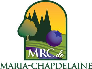 MRC et du CLD de Maria Chapdelaine