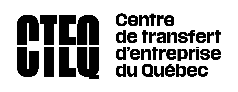 logo de Centre de transfert d'entreprises du Québec