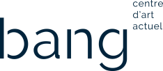logo de Centre Bang
