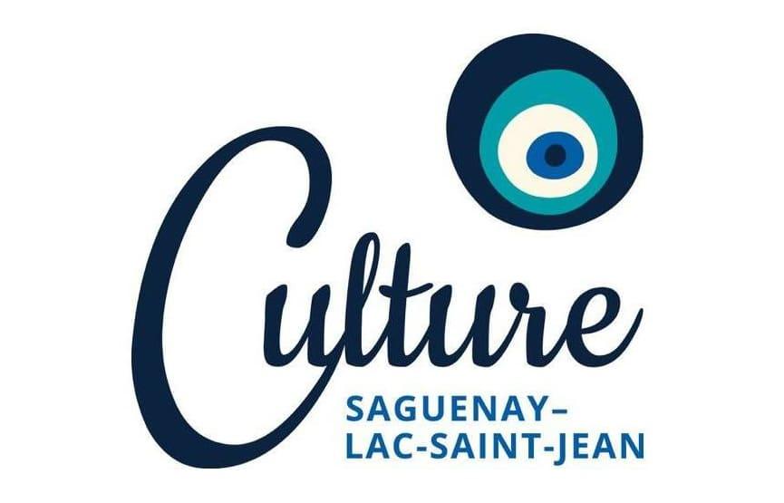 Économie sociale X culture: Création de valeur collective