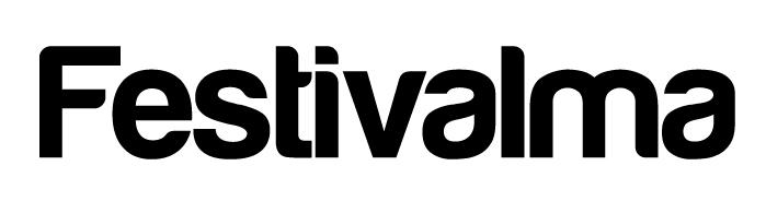 logo de Festivalma