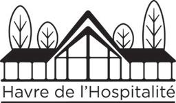 logo de Le Havre de l'Hospitalité