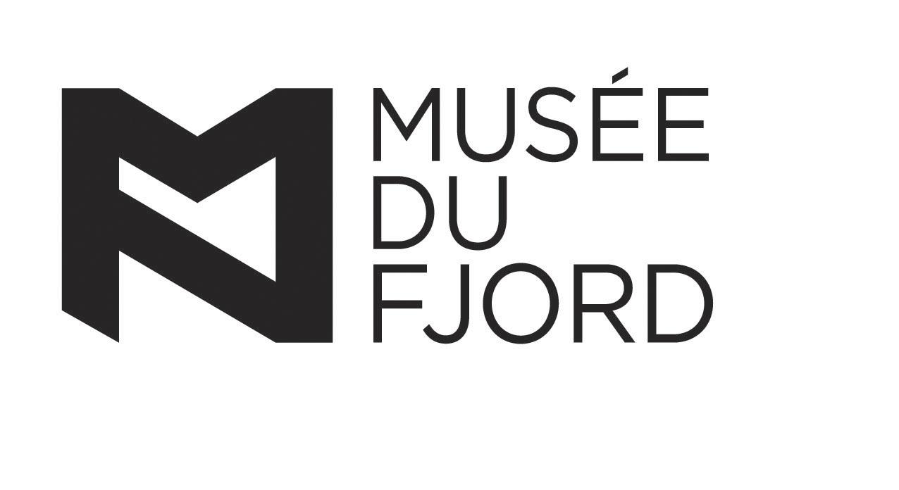 logo de Musée du Fjord