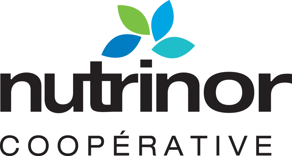 logo de Nutrinor